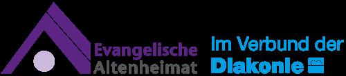 Seniorenzentrum Althengstett