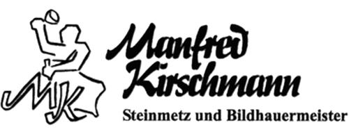 Manfred Kirschmann