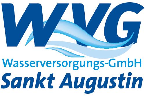 Wasserversorgungs-GmbH