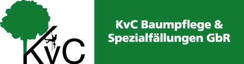 KvC Baumpflege & Spezialfällungen GbR