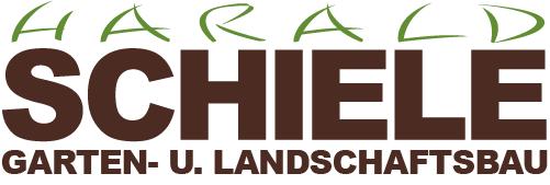Harald Schiele