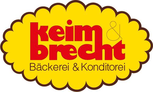 Keim & Brecht