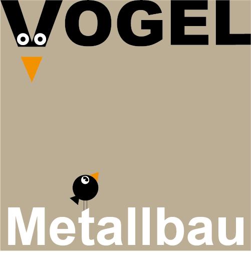 Vogel Metallbau GmbH & Co. KG