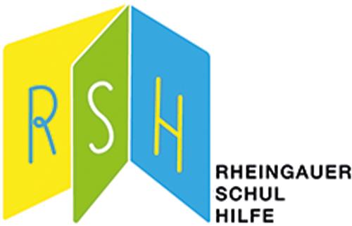 RSH Rheingauer SchulHilfe