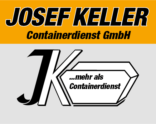 Josef Keller