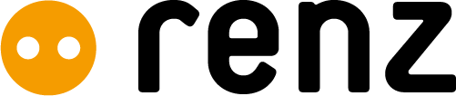 Gebrüder Renz GmbH