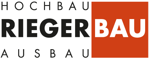 Rieger Bau GmbH