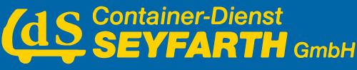 Seyfarth GmbH