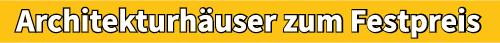 a+r ingenieure GmbH