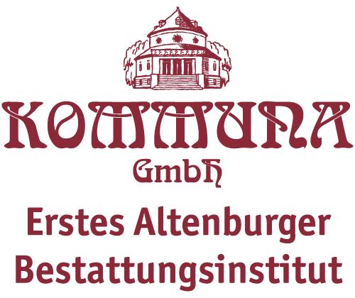 Kommuna-GmbH