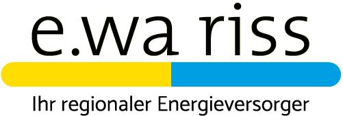 e.wa riss GmbH & Co. KG