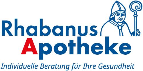 Rhabanus-Apotheke