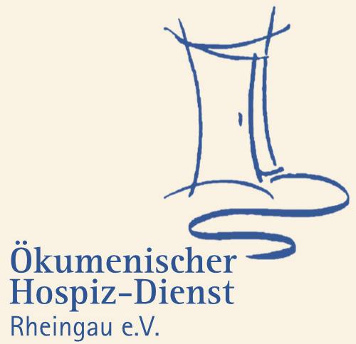 Ökumenischer Hospitz-Dienst