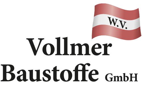 Vollmer Baustoffe GmbH