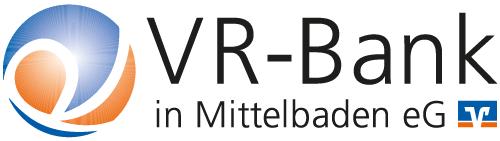 VR-Bank in Mittelbaden eG