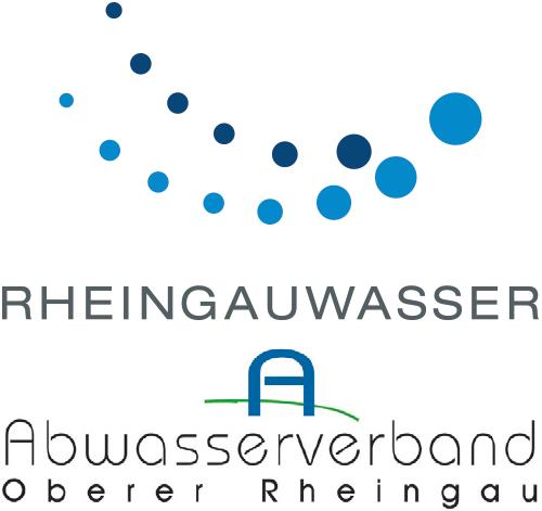 Rheingauwasser GmbH