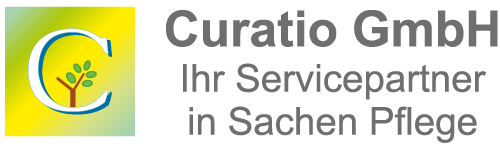 Curatio GmbH