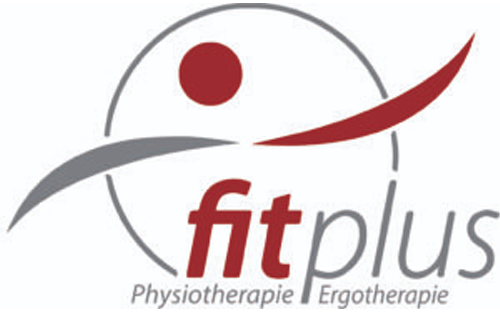 fit plus - Physiotherapie