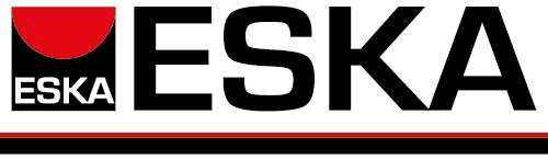 ESKA GmbH