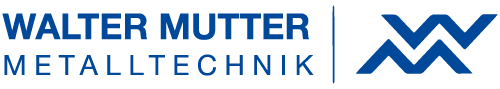 Walter Mutter GmbH