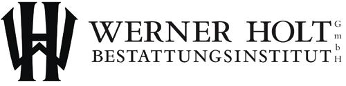 Werner Holt GmbH