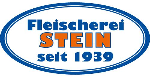 Fleischerei Stein GmbH
