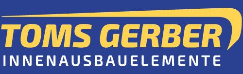 Toms Gerber GmbH