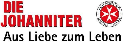 Johanniter Unfall Hilfe e. V.