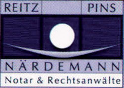 Kanzlei Reitz - Pinz - Närdemann