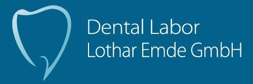 Lothar Emde GmbH