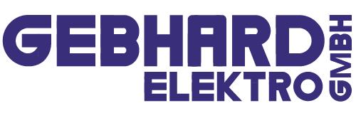 Gebhard Elektro GmbH