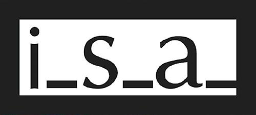 ISA Industrieelektronik GmbH