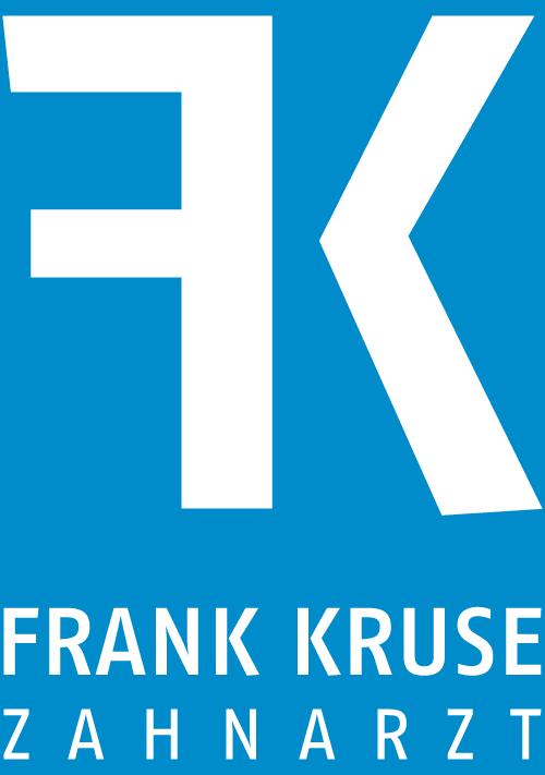Frank Kruse