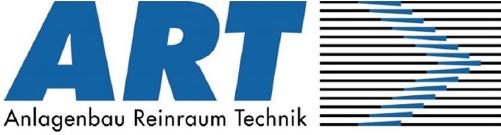 ART GmbH