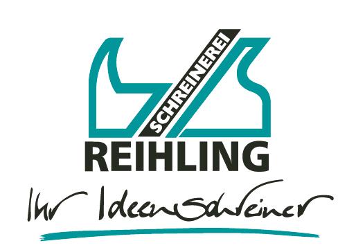 Reihling