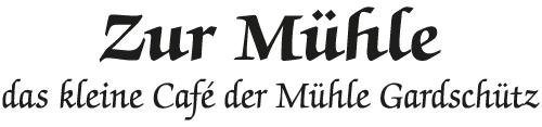 Mühlenwerke Gardschütz &