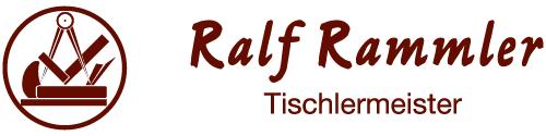 Ralf Rammler
