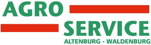 Agroservice Altenburg-Waldenburg eG