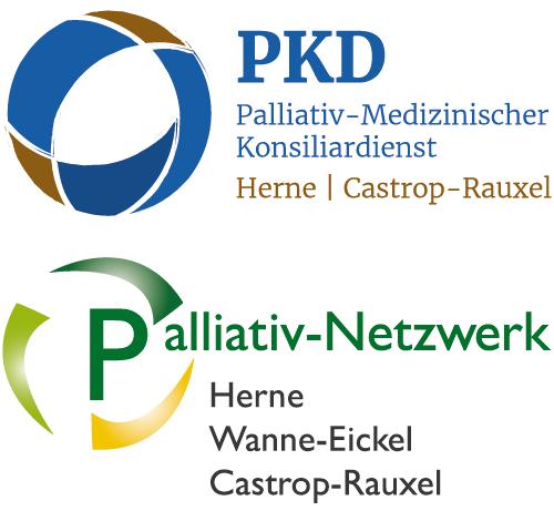 Palliativ-Netzwerk Herne - Wanne-Eickel