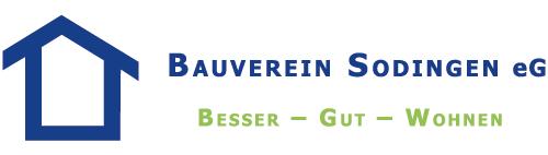 Bauverein Sodingen eG