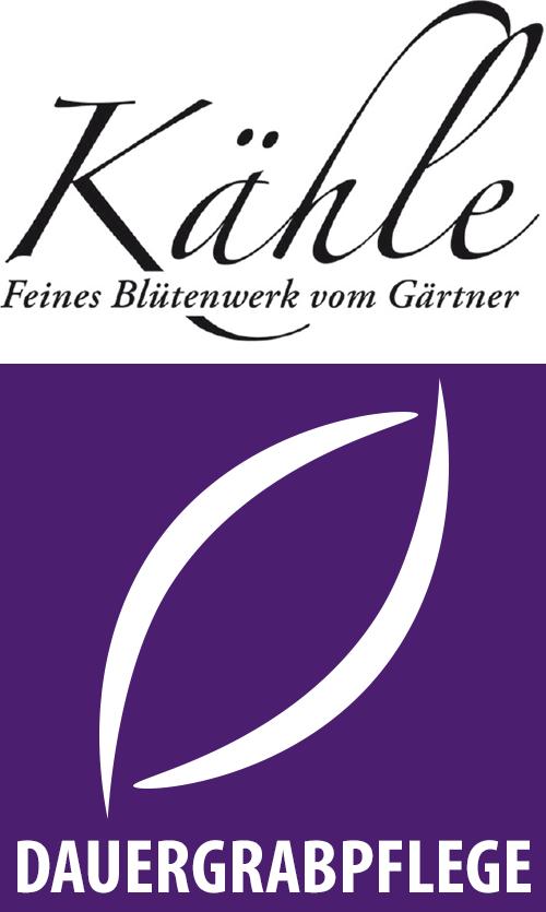 Blumenpavillion Kähle GbR