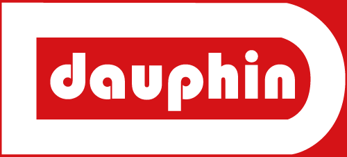 Dauphin GmbH & Co.KG
