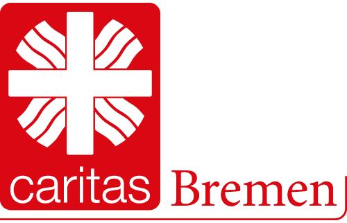 Caritas-Verband Bremen e.V.