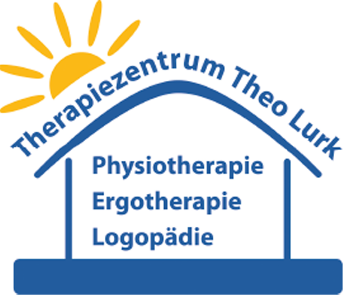 Therapiezentrum Theo Lurk