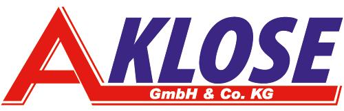 A. Klose GmbH & Co. KG