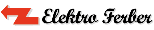 Elektro Ferber
