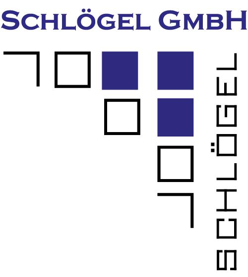 Schlögel GmbH