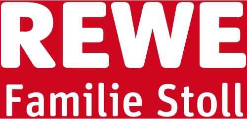 R-Kauf Märkte GmbH & Co. KG
