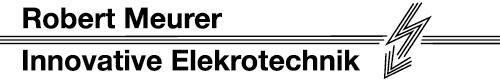 Robert Meurer