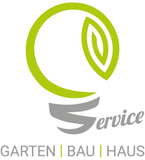 Garten, Bau, Haus - Service